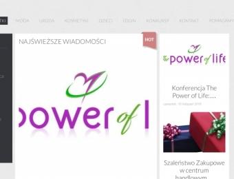 Hedonistki - portal dla kobiet